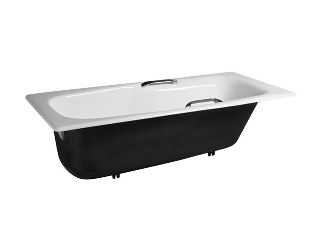BT-6575 鑄鐵浴缸(停產)