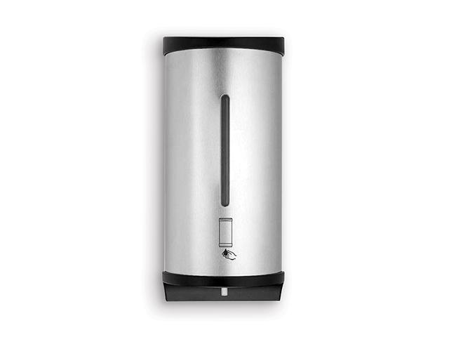 KS-7955 自動給皂機