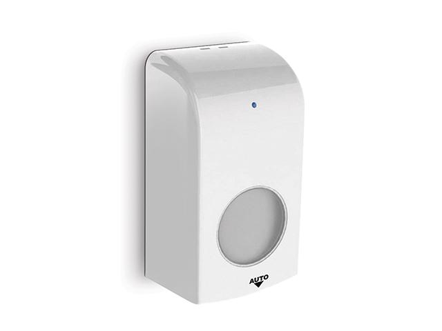 KS-7957 自動給皂機