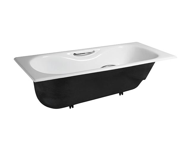 BT-8675 鑄鐵浴缸