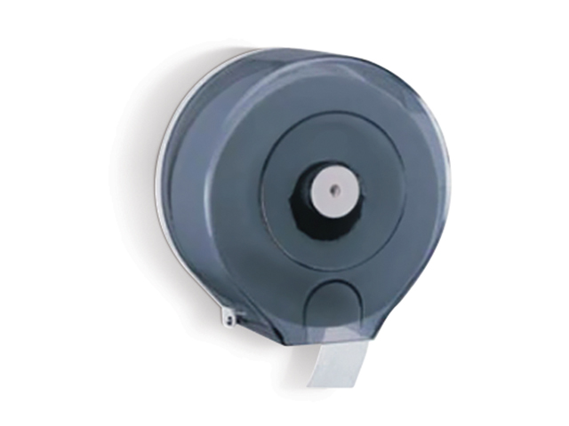 KF-3025 大捲衛生紙架