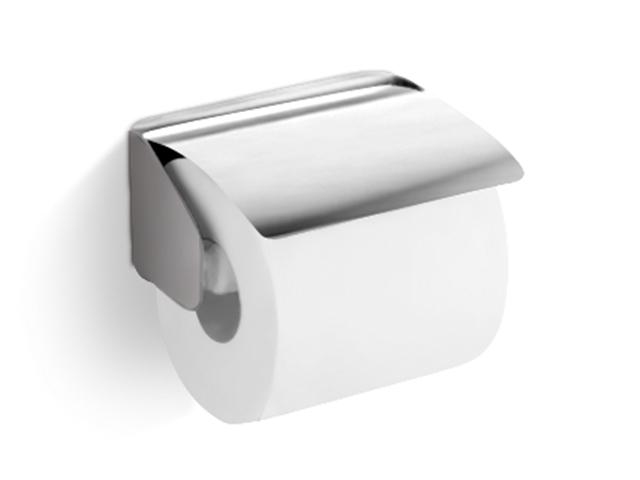 KF-1060 單捲衛生紙架