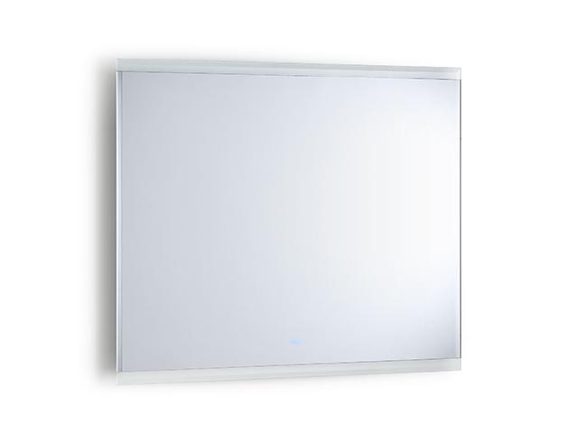MB-10080L LED無汞無毒環保除霧鏡