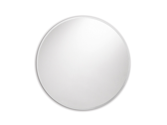 MB-4713 圓形清鏡