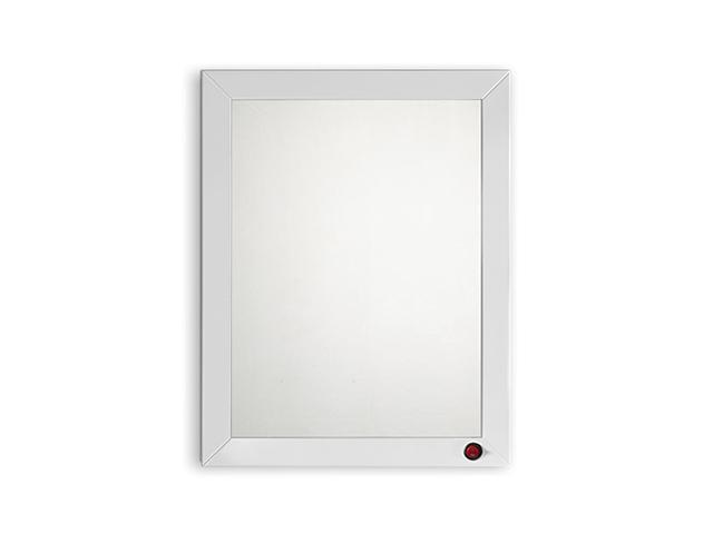 MF-4932 木框除霧鏡