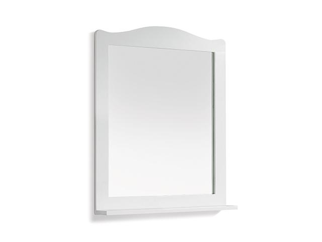 NF-4958 木框鏡附平台