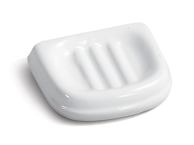 K-0063 皂盤