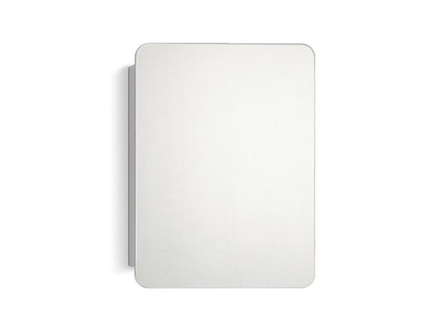 NC-4874 單門鏡櫃