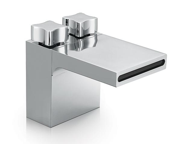 FP-6080 大流量浴缸龍頭