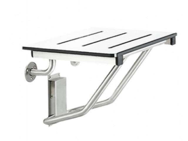 KE-1700  淋浴椅