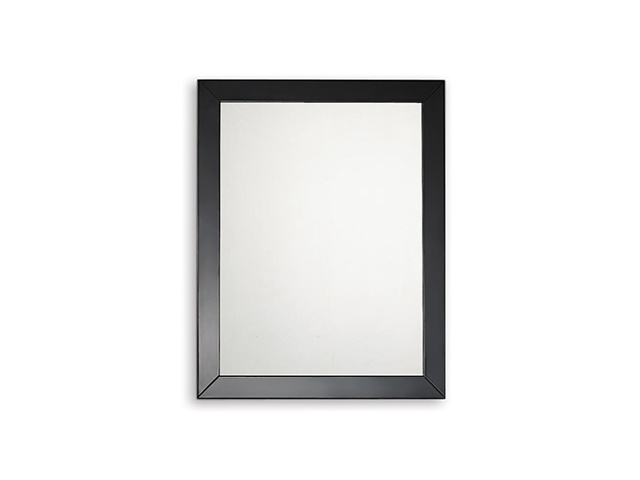 MF-4922 木框除霧鏡