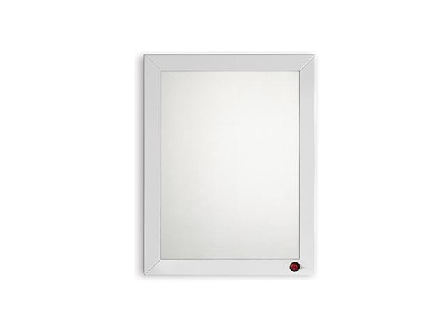 MF-4942 木框除霧鏡
