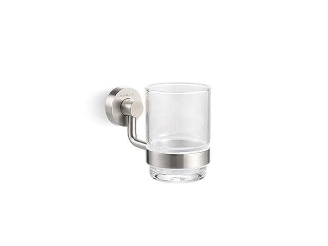 SB-1062 單杯牙刷杯