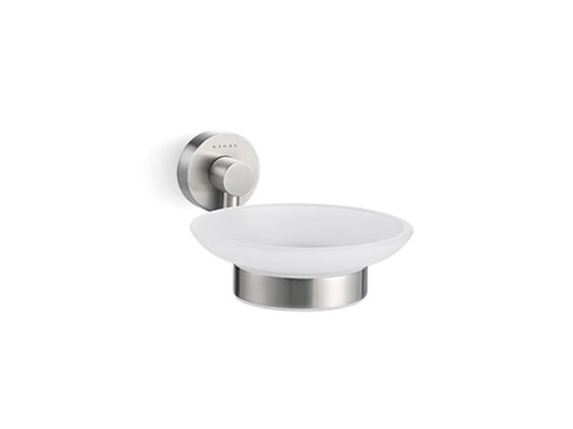 SB-1073 肥皂盤